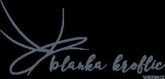 Blanka Kroflič
